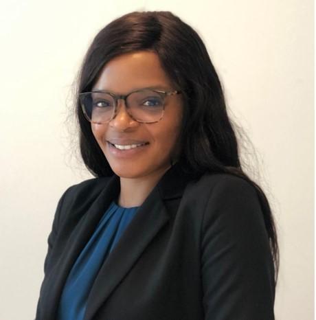 Anne Domkam, Consultant